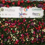 Copa Interflora 2014