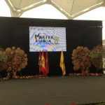 Copa Interflora Valladolid