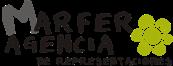 Marfer Agencia: Representaciones exclusivas | Marcas exclusivas de Decoración y Jardinería
