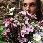 flores artificiales Liderflor