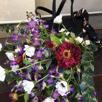 flores Liderflor