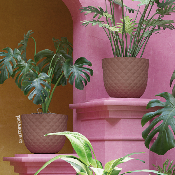 Havana Tropical Clay 40